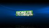 Vignette : Eurosport: Bonus