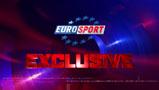 Eurosport : Exclusive