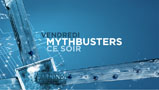 Vignette : Discovery Channel : Mythbusters