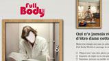 Vignette : Full Body World