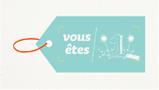 Vignette : hop-shop.fr